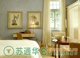 卧室 (12).jpg