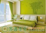 卧室 (6).jpg