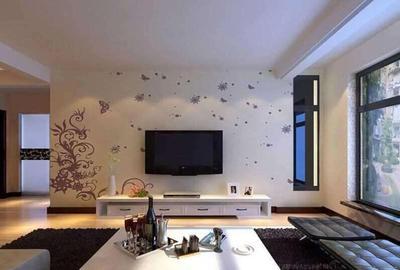 硅藻泥背景墙1.jpg