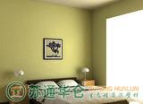 卧室 (7).jpg