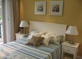 床头背景墙 (1)