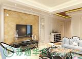客厅 (2)