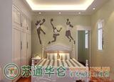 床头背景墙 (5).jpg