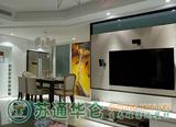 电视背景墙 (12)