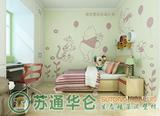卧室 (17).jpg
