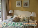 床头背景墙 (15).jpg