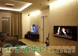 电视背景墙 (24).jpg