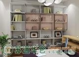 书房 (3)