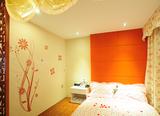 卧室 (1)